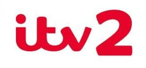 Tricked Meets Release The Hounds ITV2 with Ben Hanlin