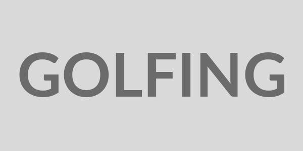 GOLFING / GOLF BALLS / MARKERS PRINTING