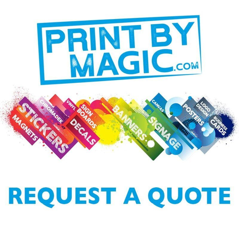 request a quote for printing stockport manchester