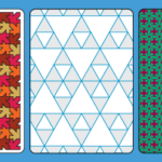 Playing Cards Designs