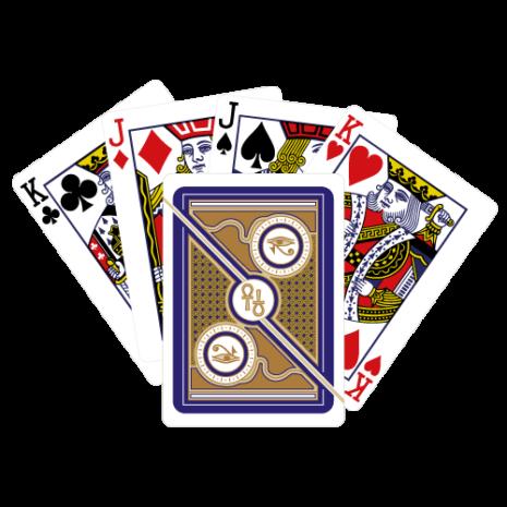 egypt-website-image