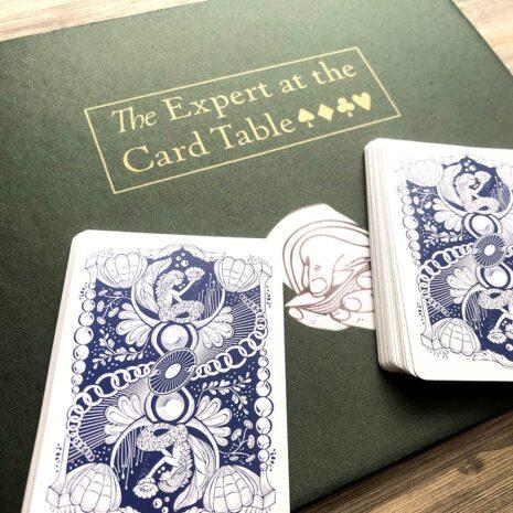 expertatcardtable3