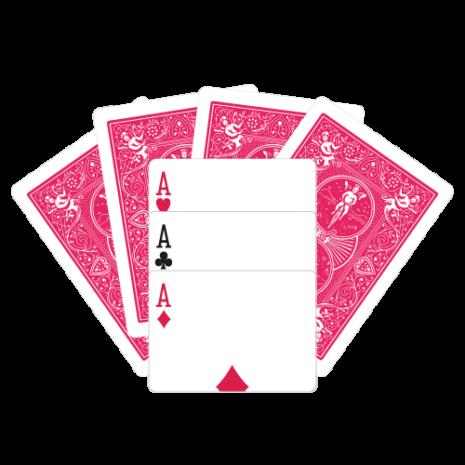 ACE-SPREAD-WEBSITE-IMAGE