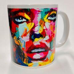 personalised mugs printed