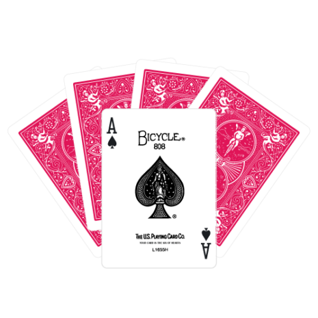 ACE-PREDICTION-WEBSITE