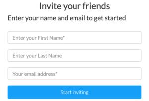 Printbymagic referral program