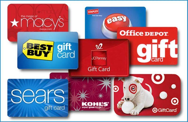 plastic card printing id cards printed personalised