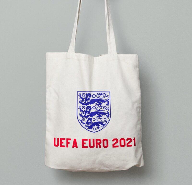 UEFA Euro 2021 Tote